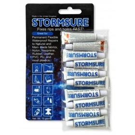 stormsure_adhesive_10_x_5g_1
